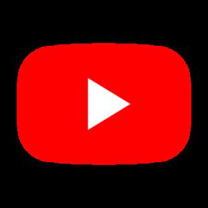 3721679-youtube_108064